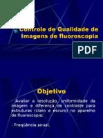 Lab. Radiodiagnóstico - I Física Médica - Unesp (2006)  Alinhamento de Grade