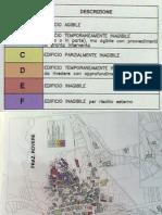 mappa agibilità abitazioni Rovere