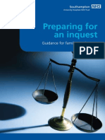 Preparingforaninquest-guidanceforfamiliesandcarers