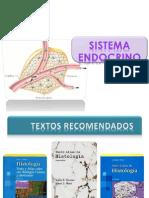 histologiasistemaendocrino-110605090533-phpapp01