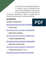 Links_del_tema_Factorizacion.pdf