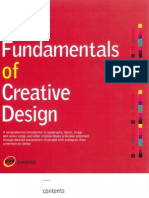 The Fundamentals of Creative Design.pdf
