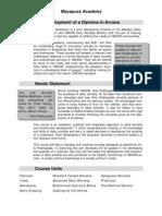 Academy_Outline1.pdf