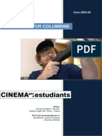 Bowling for Columbine DOSSIER-WEB