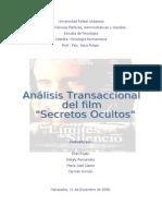 AnálisisTransaccionalSecretosOcultos[2]