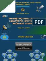 Bao Cao VXL2