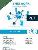 Ip Network_week 5