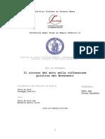 Carofalo_FilosofiaeTeoriadeiLinguaggi.pdf