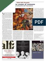 alfabeta-21.pdf