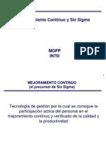 Mejoramiento_continuo_Procesos_MGPP.ppt