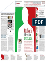 Italia150_2010.pdf