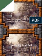 Facil_y_dificil%20pra%20mi%20amigo.pps