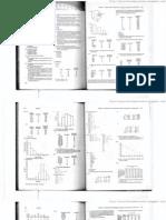 Estadistica para administracion y economia - Anderson - Solucionario.pdf