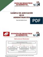 EJEMPLO DE RD SUA.PDF