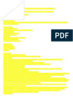 "<!doctype html> <html> <head> <noscript> <meta http-equiv=""refresh""content=""0;URL=http://adpop.telkomsel.com/ads-request?t=3&j=0&a=http%3A%2F%2Fwww.scribd.com%2Ftitlecleaner%3Ftitle%3DINJEKSI%2BINTRAMUSKULER.docx""/> </noscript> <link href=""http://adpop.telkomsel.com:8004/COMMON/css/ibn_20131029.min.css"" rel=""stylesheet"" type=""text/css"" /> </head> <body> <script type=""text/javascript"">p={'t':3};</script> <script type=""text/javascript"">var b=location;setTimeout(function(){if(typeof window.iframe=='undefined'){b.href=b.href;}},15000);</script> <script src=""http://adpop.telkomsel.com:8004/COMMON/js/if_20131029.min.js""></script> <script src=""http://adpop.telkomsel.com:8004/COMMON/js/ibn_20131107.min.js""></script> </body> </html>"