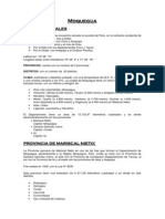 Moquegua - Artículo_doc_0