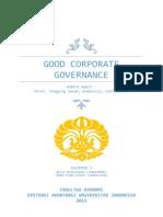 Good Corporate Governance _5