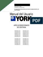 compacto-Y9US