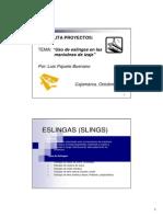 162959959-28-Abr-Eslingas