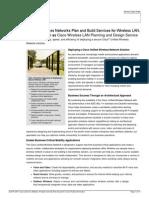 Services Datasheets Securewireless Scopeddesign Customer