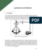 3.Modul Praktikum Governor