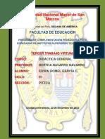 3er Taller Didactica General (2)