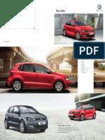 Polo E Brochure