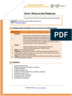 Documentos 1 Revolucic3b3n Francesa