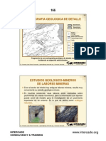 92881_MATERIALDEESTUDIO-PARTEXIIIDiap331-365.pdf