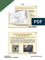 92881_MATERIALDEESTUDIO-PARTEXIIIDiap331-365.pdf