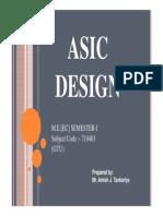 AJT_ASIC Design_1 (PLDs)