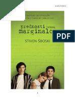 Stiven-Šboski-Prednosti-jednog-marginalca