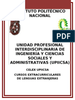Tarea Integradora A2 Modulo 5 on Holidays or Looking for a Job (B5)