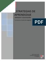 Estrategias_Aprendizaje.pdf