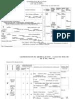 Copia de Calendarizacion 866-2007