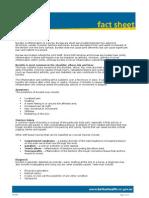 Bursitis.pdf