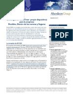 Enterprise Grade BYOD Strategies_Spanish