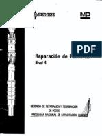 Reparacion de Pozos III Nivel 4_01