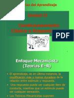 Condicionamiento Respondiente 2006[1]