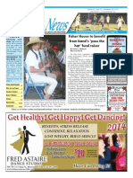 Germantown Express News 122813