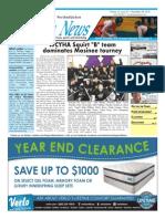 Hartford Express News 122813