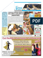 Sussex Express News 122813