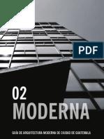 Guia_modernagua