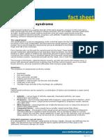 Carpal_tunnel_syndrome.pdf