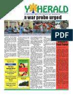 Pinoyheraldaug202009