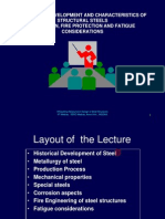 Material course- Ch1&2