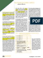 constructivisme simple.pdf