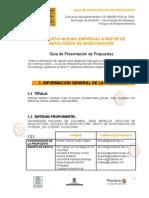 SM2PR_PROPUESTAS,_definitivo_18-04-07