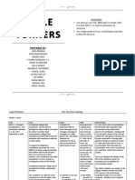 Legal Profession Reviewer