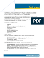 Epididymitis.pdf